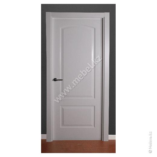 Дверь межкомнатная LAC F2D