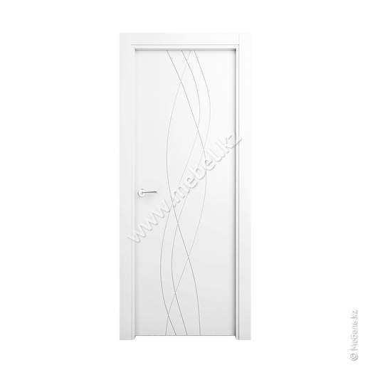 Дверь межкомнатная LAC 988