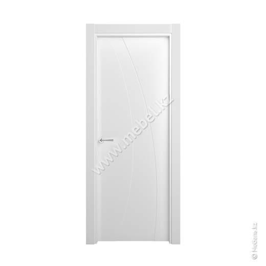 Дверь межкомнатная LAC 979