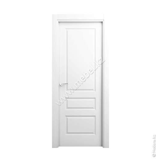 Дверь межкомнатная LAC 9430AR