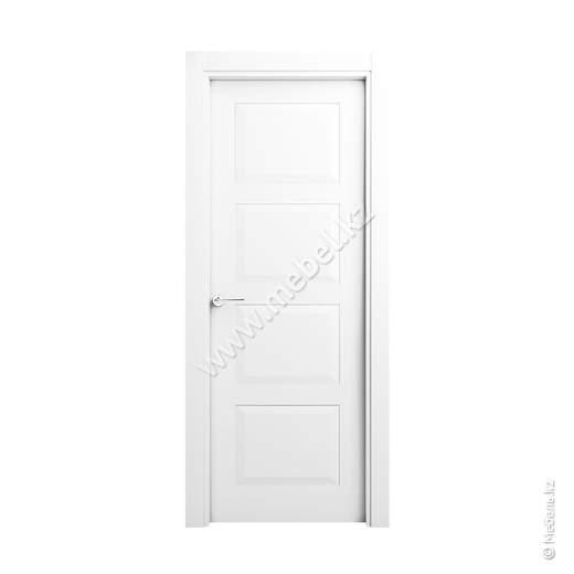 Дверь межкомнатная LAC 9400Z