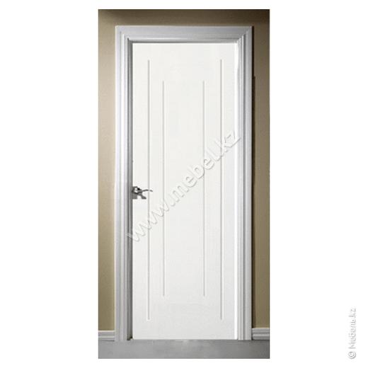 Дверь межкомнатная LAC 4.0