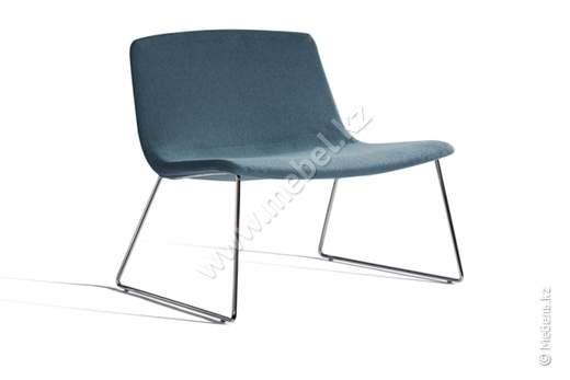 Широкое кресло ICS 507PTN