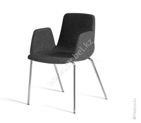 Кресло ics 506MT4