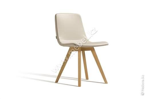 Кресло ics 505MD4