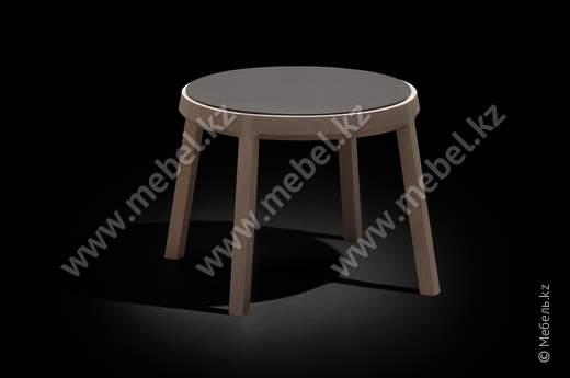 Кофейный столик aro 694H40