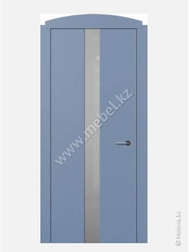 Дверь межкомнатная Afina