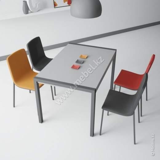 Стол Concept