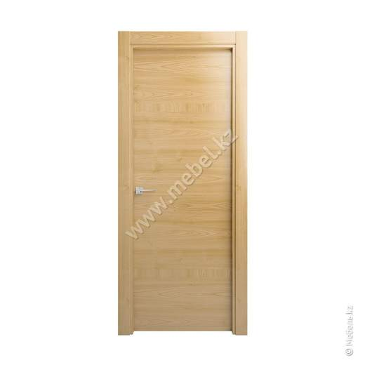 Дверь межкомнатная K28