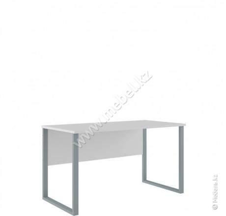 Каби стол 1,6