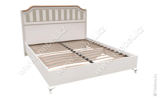 Вилладжио кровать 160