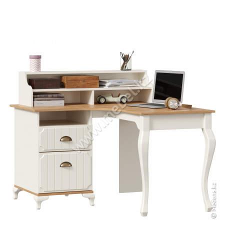Вилладжио стол угловой