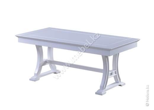 Винзер стол журнальный Домини