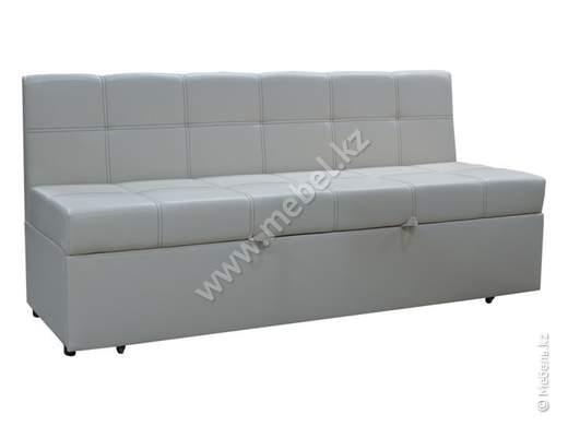 Злата Кухонный диван 1900, (манго 009, Манго 01 Комфорт-S