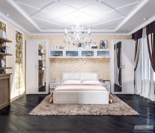 "Флоренция спальня ""Столплит"""